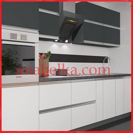 Кухня Альбина   (Vip Master), фото 2