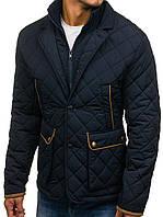Куртка чоловіча зимова J.Style, XXL