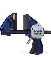 Струбцина Irwin Quick-grip XP 450 мм