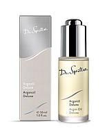 Аргановое масло Deluxe, 30 ml