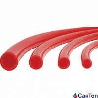 Полиэтиленовая труба Dizayn 16x2 PEX elastica c антикислородным барьером