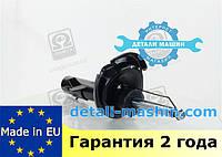 """Амортизатор передний правый газ Форд Фокус 04- """"RIDER"""" FORD FOCUS (газовый, стойка)"""