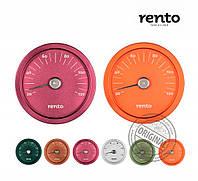 Термометр банний