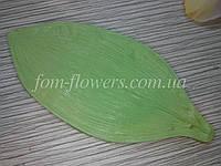Молд лист Ландыша/Тюльпана