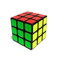 Кубик Рубика Qiyi Cube 3х3 Ps