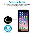 Чехол для Iphone Promate Coat-X Black, фото 3