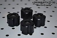 Втулки штанги 23.5х8 mm для бензокос, фото 1