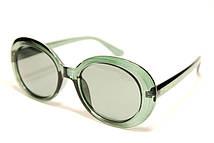 Солнцезащитные очки Yves Saint Laurent 98 C2