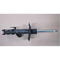Амортизатор передний правый Geely Emgrand X-7