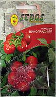 Помидор Виноградный