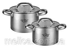 Набор посуды Krauff Mastery 4 предмета артикул 26-242-013