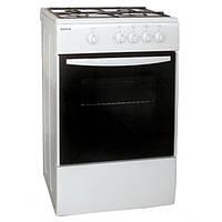 Кухонная плита газовая Beko CSG 42001 W