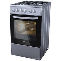Кухонная плита газовая Beko CSG 52120 GX