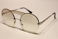 Солнцезащитные очки Prada 88004 C2