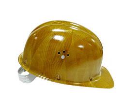 Каски (VOSS-Helme)