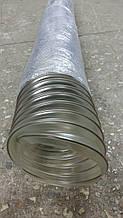 Шланг пвх для мобильных кондиционеров 150 мм 0,5 мм, гибкий, легкий шланг,температура 0 С +70 С