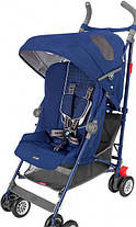 Коляска-трость Maclaren BMW Buggy  Blue
