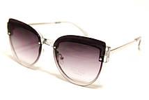 Солнцезащитные очки Miu Miu 2628 C1