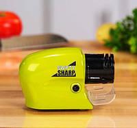 Точилка для ножів Swifty Sharp, фото 5