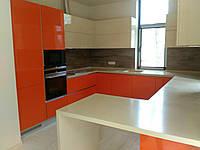 Кухня Модерн , фото 1