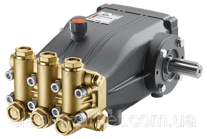 HAWK NLT 2525SL плунжерный насос (помпа) высокого давления