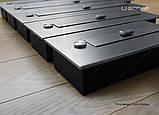 Топливные  блоки в корпусе Алаид Style К-С1, фото 5