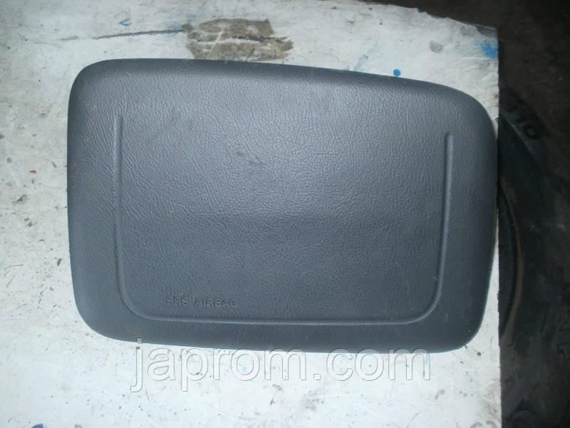 Подушка безопасности пассажира (Airbag) Mazda Xedos 6 1992-1999г.в.