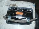 Подушка безопасности пассажира (Airbag) Mazda Xedos 6 1992-1999г.в., фото 3
