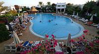 Mexicana Sharm Resort 4*, Шарм Эль Шейх, Египет 2 взрослых 7 ночейAI 25.02.2018
