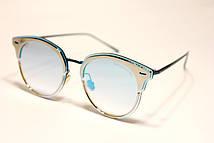 Солнцезащитные очки Gentle Monster 17021 C3