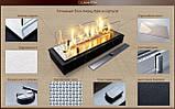 Топливные  блоки в корпусе Алаид Style К-С1, фото 3