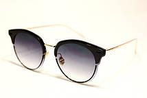 Солнцезащитные очки Gentle Monster 17021 C1
