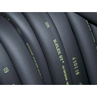 Каучуковая трубная изоляция K-Flex ST 6х15мм