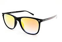 Солнцезащитные очки Dior 650 C10