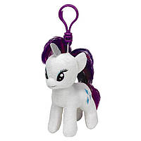 Брелок TY My Little Pony Rarity 15 см (41100)