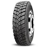 Вантажні шини Aplus D802 (ведуча) 315/80 R22.5 156/150K 20PR