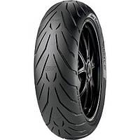 Летние шины Pirelli Angel GT 160/60 ZR17 69W
