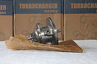 Картридж турбины С13-104-01 / ГАЗ-3309 / ГАЗ-6640 / ГАЗ-33097, фото 1