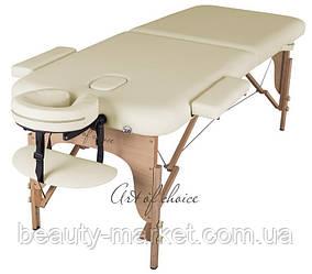 Стол cкладной массажный  MIA