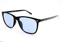 Солнцезащитные очки Dior 650 C8