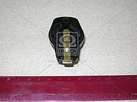 Бегунок с резизстором ГАЗ 53, ЗИЛ-130 БСЗ (пр-во Цитрон)