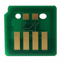Чип для картриджа Xerox WC 7425/7428/7435 MAGENTA 006R01401, 15К EVERPRINT (CHIP-XER-WC7425-M)