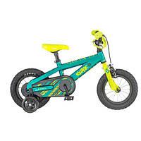 "Велосипед 12"" SCOTT Voltage JR 2018"