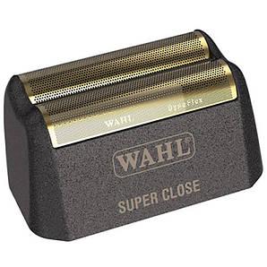 Бритвене сітка WAHL 7043-100 для FINALE