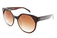 Солнцезащитные очки Prada 11T C2