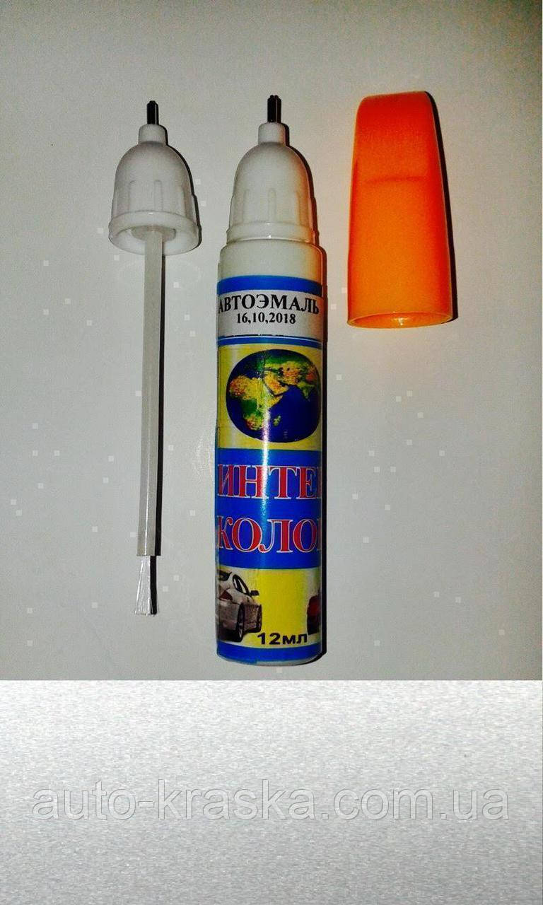 """""""2 в 1""""  DAEWOO 92U Реставрационный карандаш-маркер."""