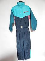Комбинезон мужской лыжный BRUGI 011KML р. 50