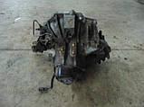 МКПП механическая коробка передач Mazda 323 BJ Premacy 1.8l бензин , фото 2