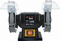 Точильный станок PIT PBG125-C