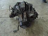 МКПП механическая коробка передач Mazda 323 BJ Premacy 1.8l бензин , фото 4